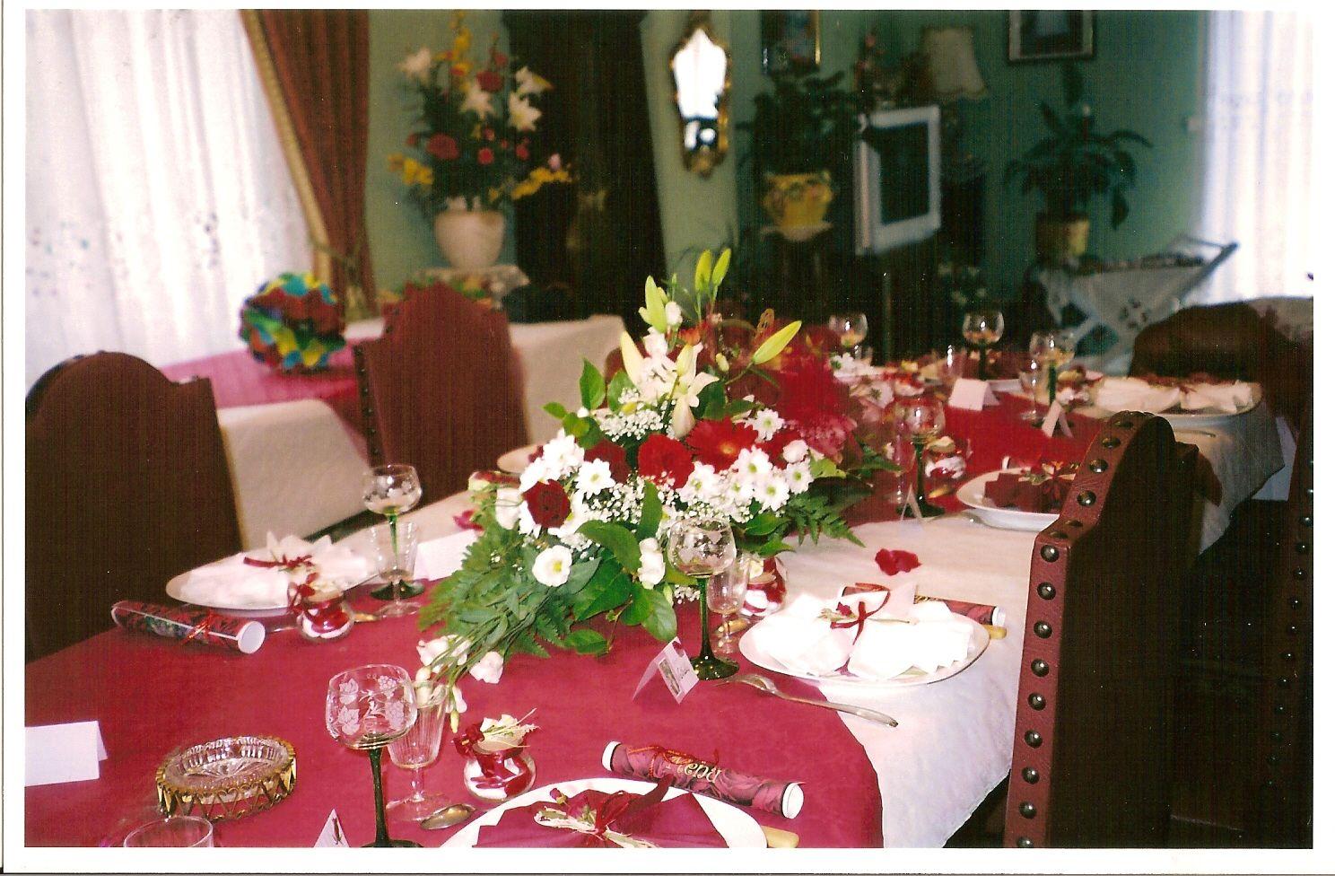 Decoration de table pliage de serviette page 2 - Decoration serviette de table ...